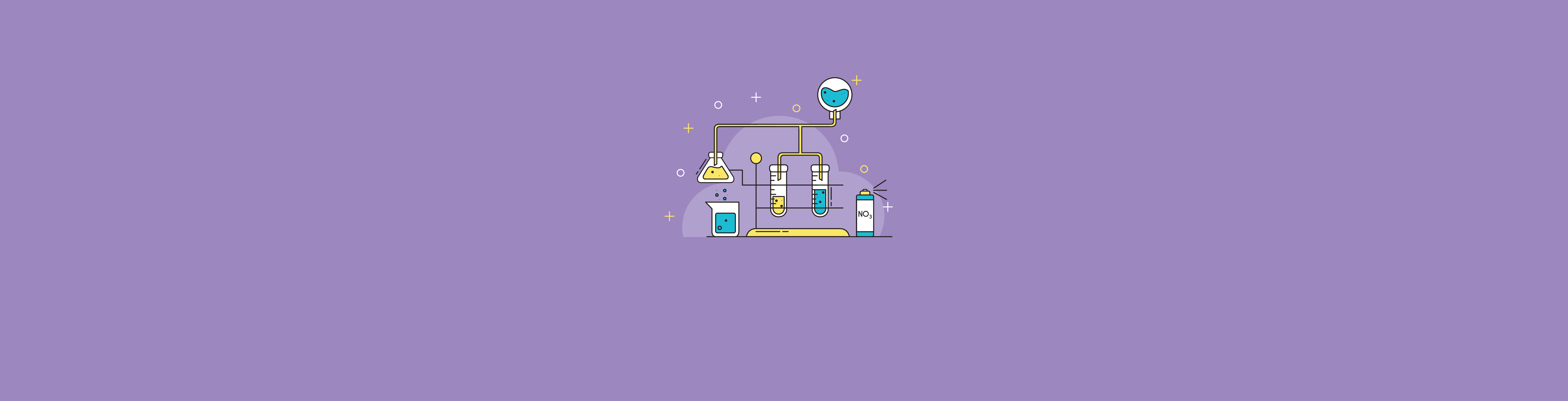 Chemistry in everyday life-All You Need to Know About