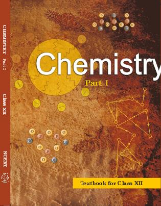 How to study for Chemistry for Class 12?