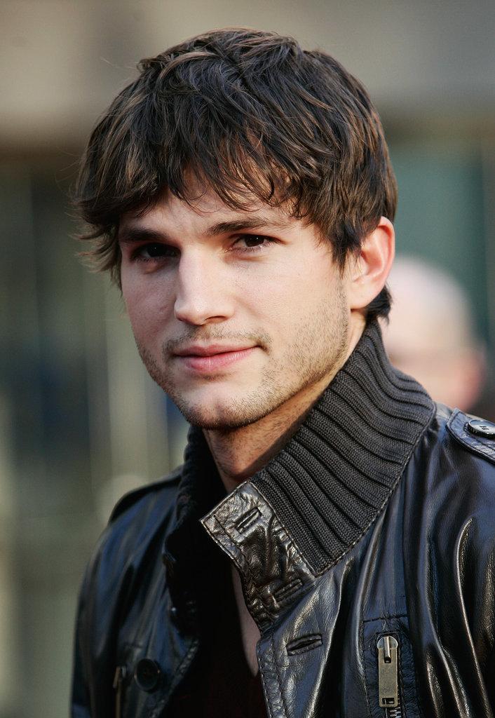 Ashton-Kutcher-Hot-Pictures