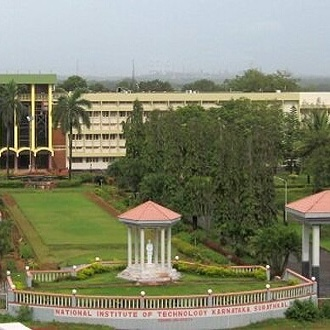 Top 10 schools in Karnataka