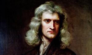 Sir-Isaac-Newton-aged-46-011