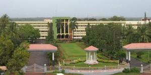 NIT-Surathkal