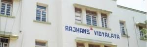 Rajhans Andheri