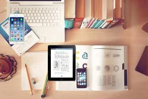 application-development-for-education_orig