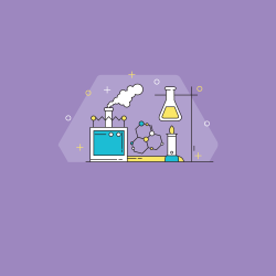 Approaching Organic Chemistry in JEE Advanced