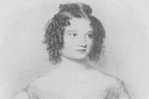 Ada-Lovelace-1815-1852