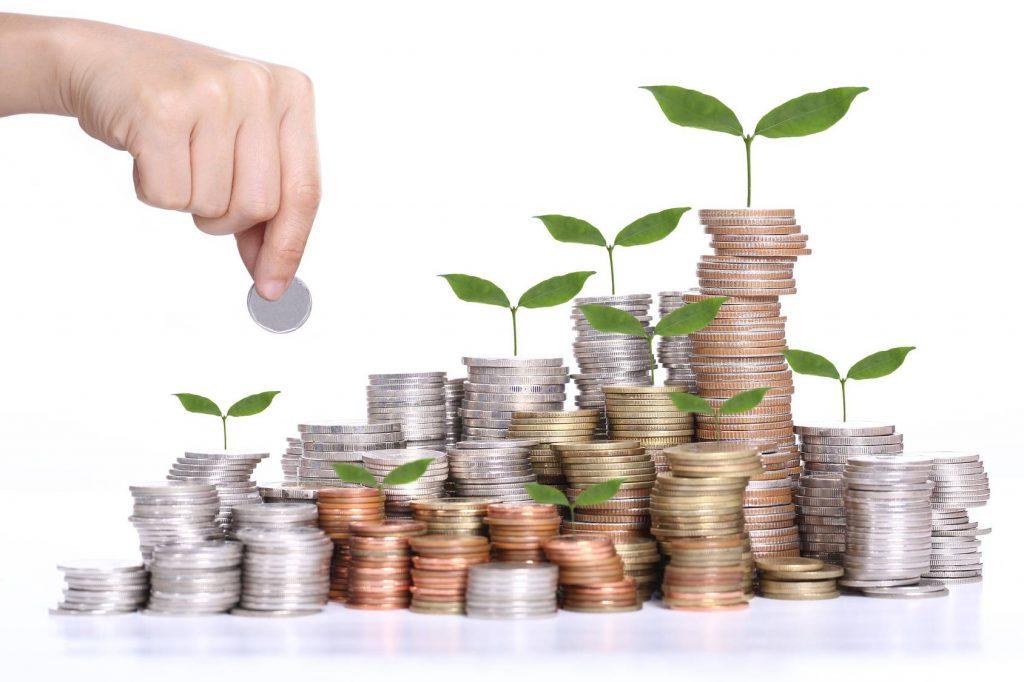 managing-money-growth-2