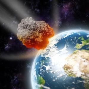 asteroid-773100