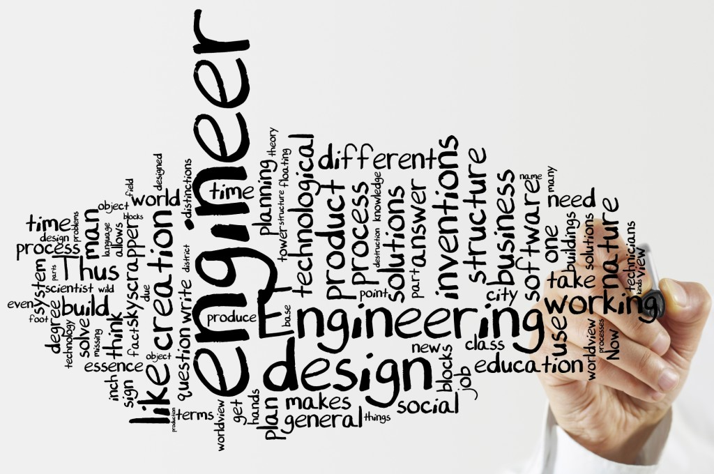 engineering-images-3