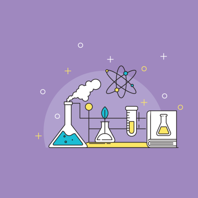 Tips To Excel In Physical Chemistry