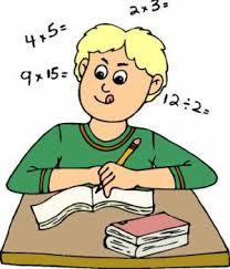 Do-your-homework-daily