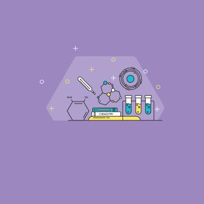 KVPY Chemistry
