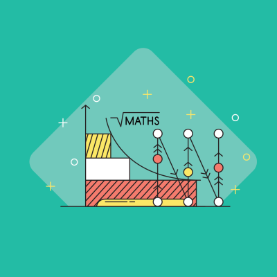 Love Maths? Here's Why You Should Take The RMO In Your School Then!