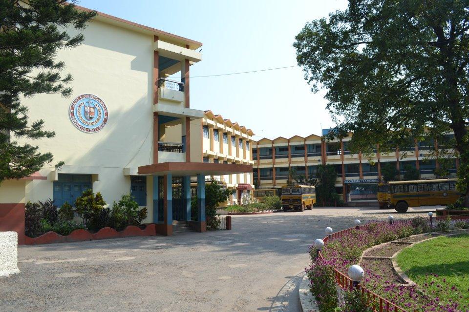 St._Joseph's_School,_Secondary_Section,_Bhagalpur