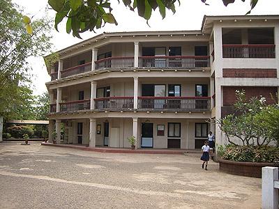 middle-school-building