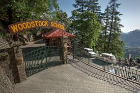 woodstk