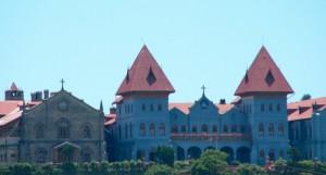 St._Joseph's_College,_Nainital_(SEM)