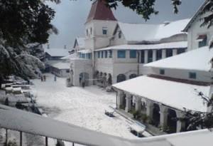 All-Saints-College-Nainital-uttarakhand1