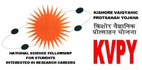 KVPY_logo