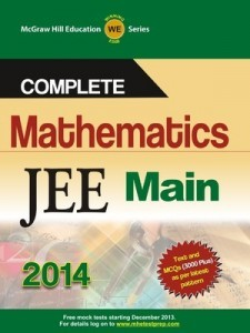 tmh-mathematics-for-jee-main-225x300