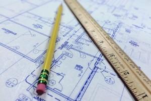 architecture-career-option