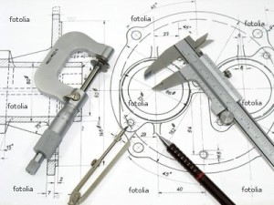 Engineering_20tools