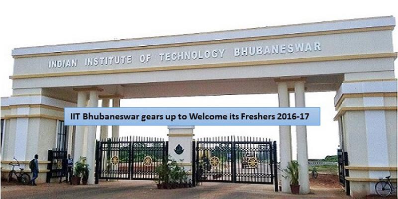 IIT-bhubaneswar-campus-bbsrbuzz