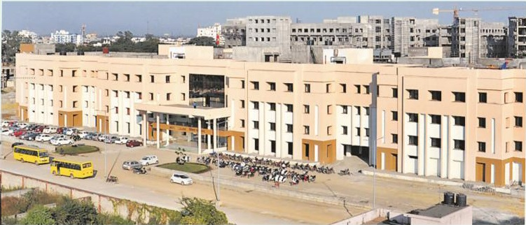 Image result for AIIMS Raipur