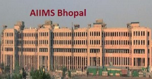 AIIMS-Bhopal