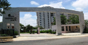 IITM-Research-Park_0