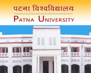 Image result for patna university