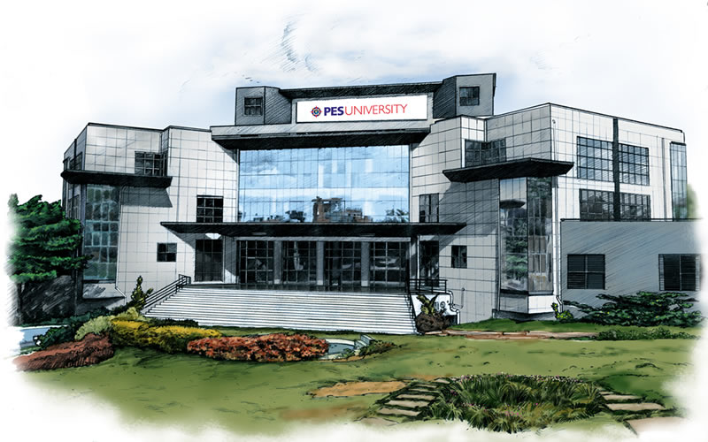 Top Engineering Colleges In Bangalore By Toppr An