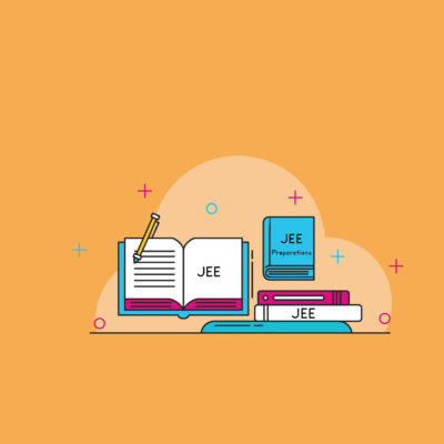 the online application of forms for the Jee main 2018