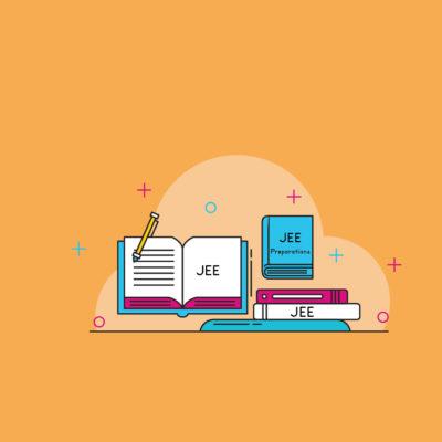 JEE Advanced Application Form