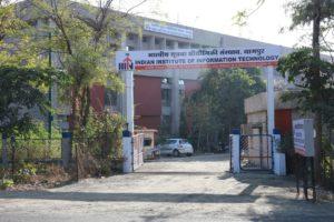 IIIT Nagpur