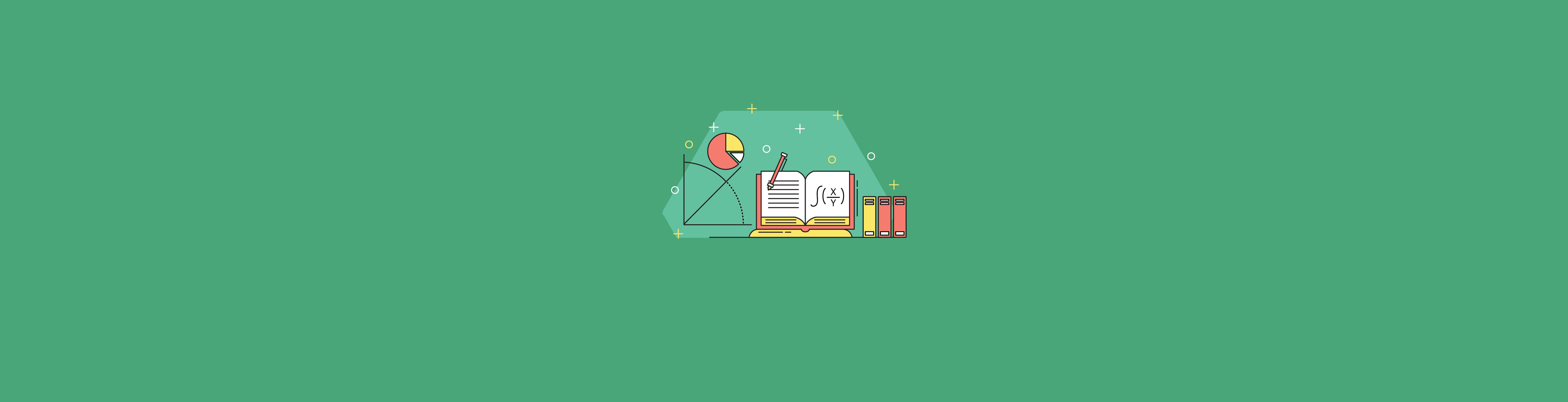 CBSE Class 10 Maths 2018 - Paper Analysis & Review