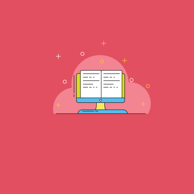 IGCSE Past Papers - Link to all subjects' past papers here!