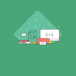 What is Algebra? – Let's understand the basics of Algebra!