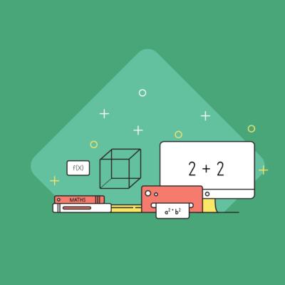 Standard Identities of Binomials and Trinomials: Equations