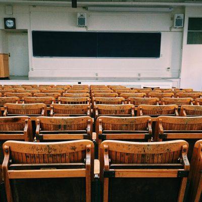 Classroom Organization Apps