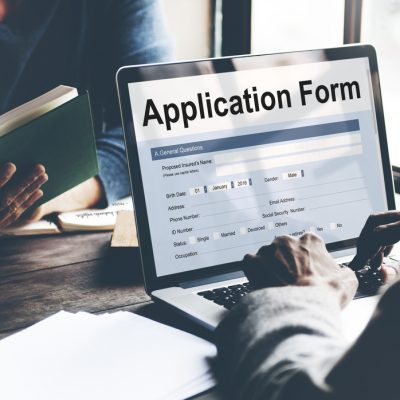 jee main application form 2019